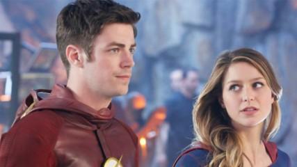 the-flash-supergirl-les-chanteurs-du-cross-over-musical-reveles-une