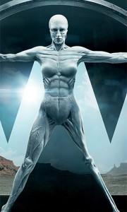 westworld-sidebar-meilleur-série