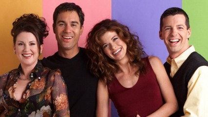 will-grace-revival-officiel-avec-10-episodes-une
