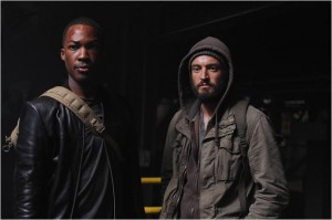 24-Legacy-FOX-TV-series-Corey-Hawkins critique