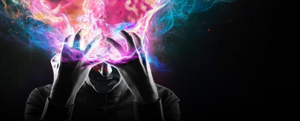 FX-critique-brain-damaged