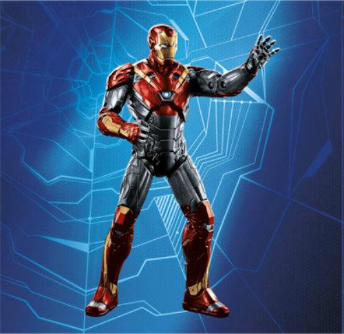 Spider-Man-Homecoming-figurines-iron-man