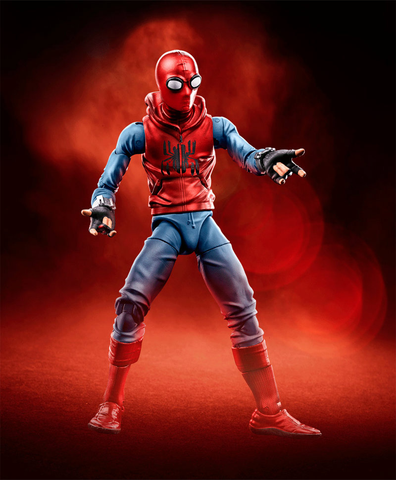Spider-Man-Homecoming-figurines-spider-man-2