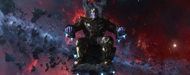 avengers-3-infinity-war-les-plans-de-thanos-une