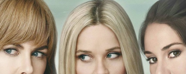 big-little-lies-premier-episode-de-la-serie-offert-par-ocs-une