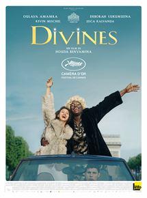 divines-affiche