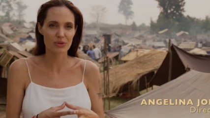 first-the-killed-my-father-featurette-du-film-netflix-dangelina-jolie-une
