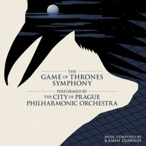 game-of-thrones-symphony-light-of-the-seven-en-live-video-cover