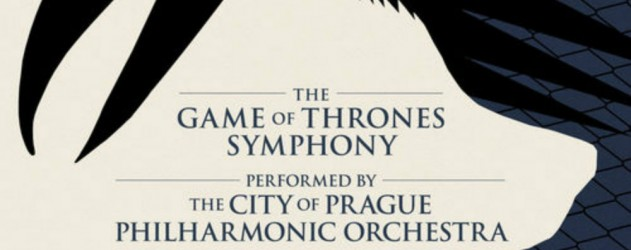 game-of-thrones-symphony-light-of-the-seven-en-live-video-une