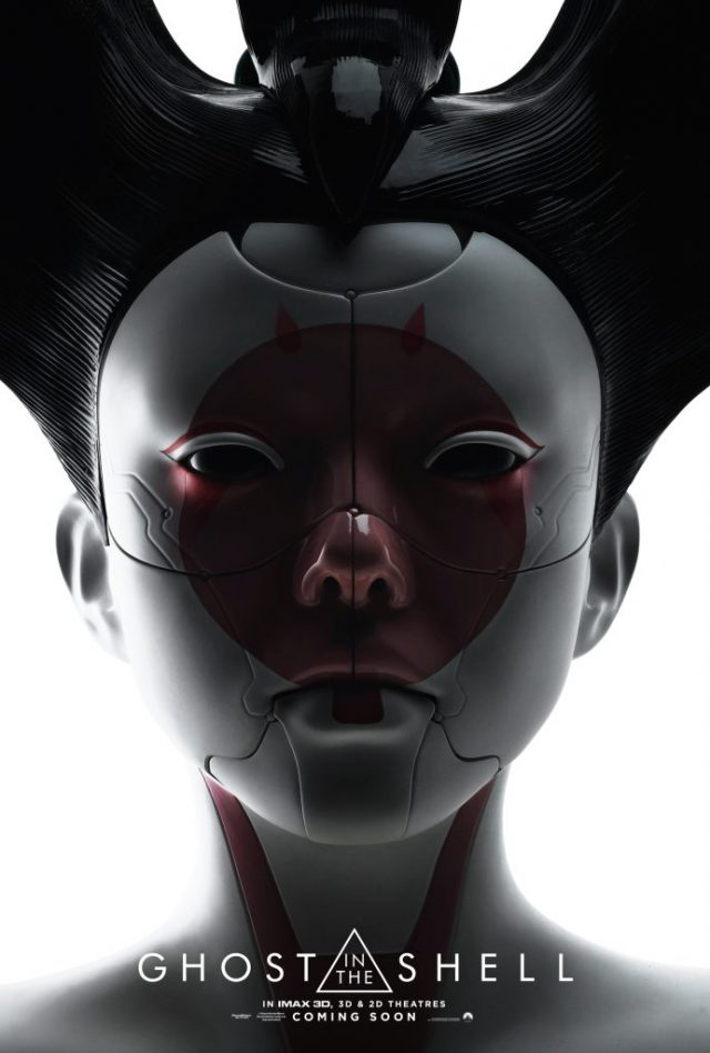 ghost-in-the-shell-major-et-la-geisha-en-affiches-1