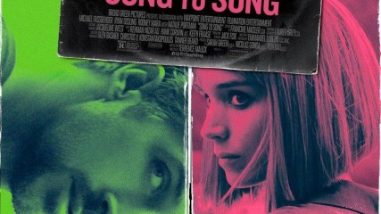 image-une-song-to-song-terrence-malick