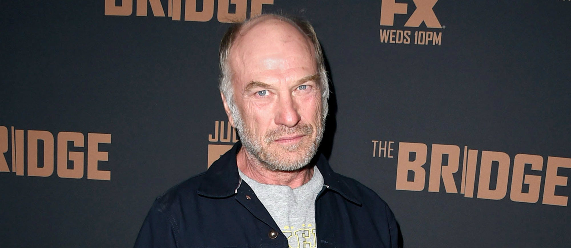 Ted Levine Shutter Island Related Keywords - Ted Levine ...