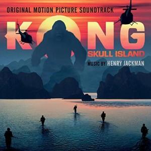 kong-skull-island-details-de-la-bande-originale-cover