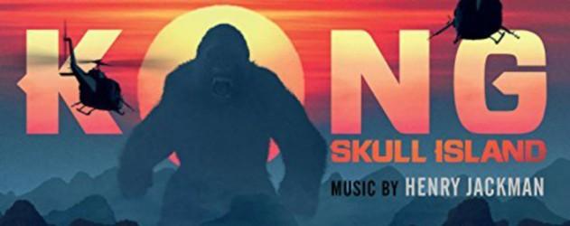 kong-skull-island-details-de-la-bande-originale-une