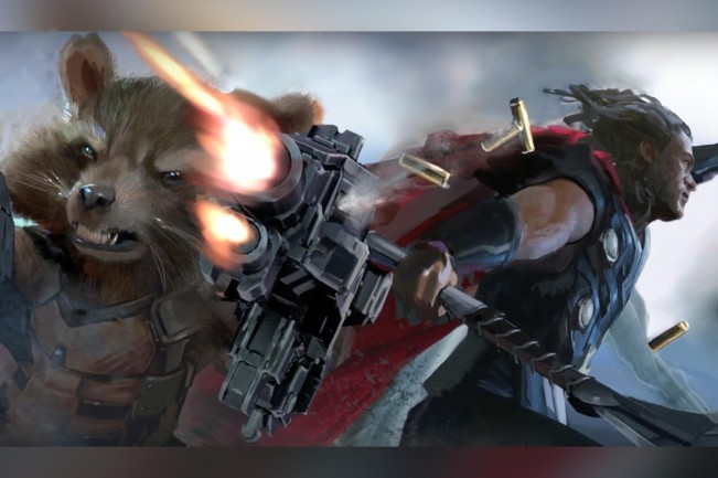 les-gardiens-de-la-galaxie-rencontrent-les-avengers-dans-infinity-war-videos-artwork