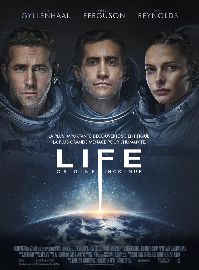 life-origine-inconnue-affiche-avec-jake-gyllenhaal-et-ryan-reynolds-une
