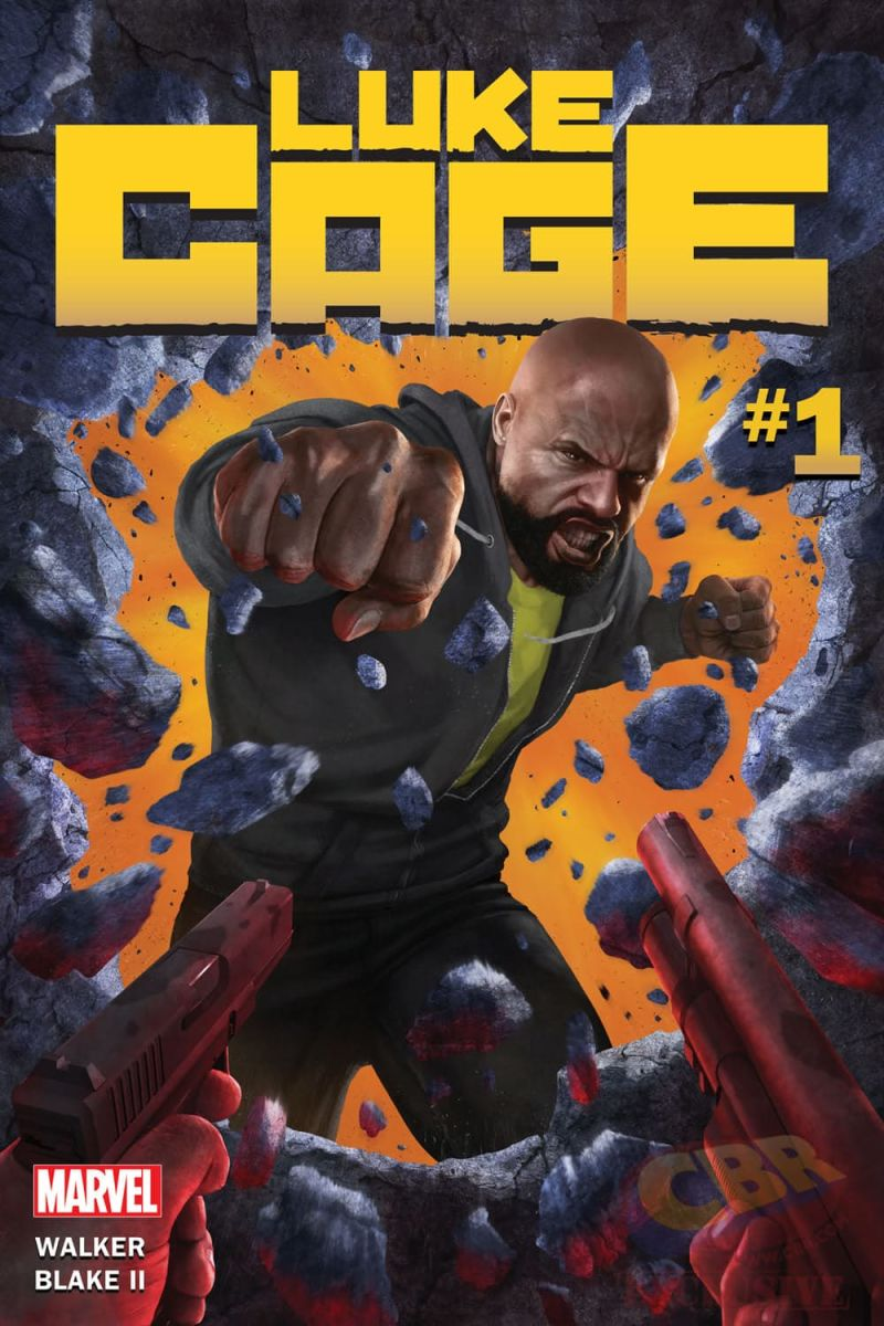 luke-cage-cover-comic