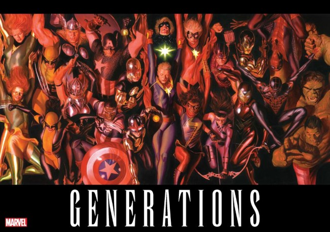 marvel-generations-été-2017-artwork