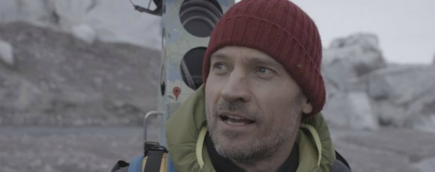 nicolaj-coster-waldau-de-game-of-thrones-au-groenland-pour-google-street-view-une