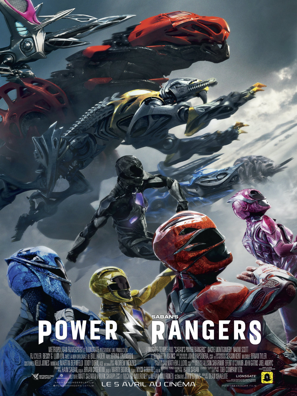 power-rangers-affiche-final-france