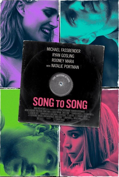 song_to_song-affiche Terrence Malick