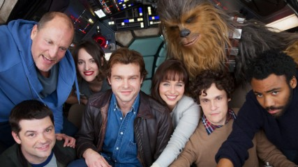 star-wars-debut-de-tournage-et-premiere-photo-du-film-han-solo-une