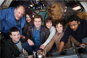 star-wars-premiere-photo-du-film-han-solo
