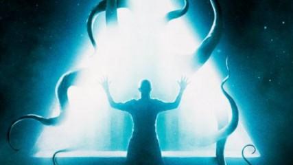 the-void-trailer-et-affiche-du-film-dhorreur-une