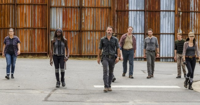 the-walking-dead-saison-7-saison-8-flashforward