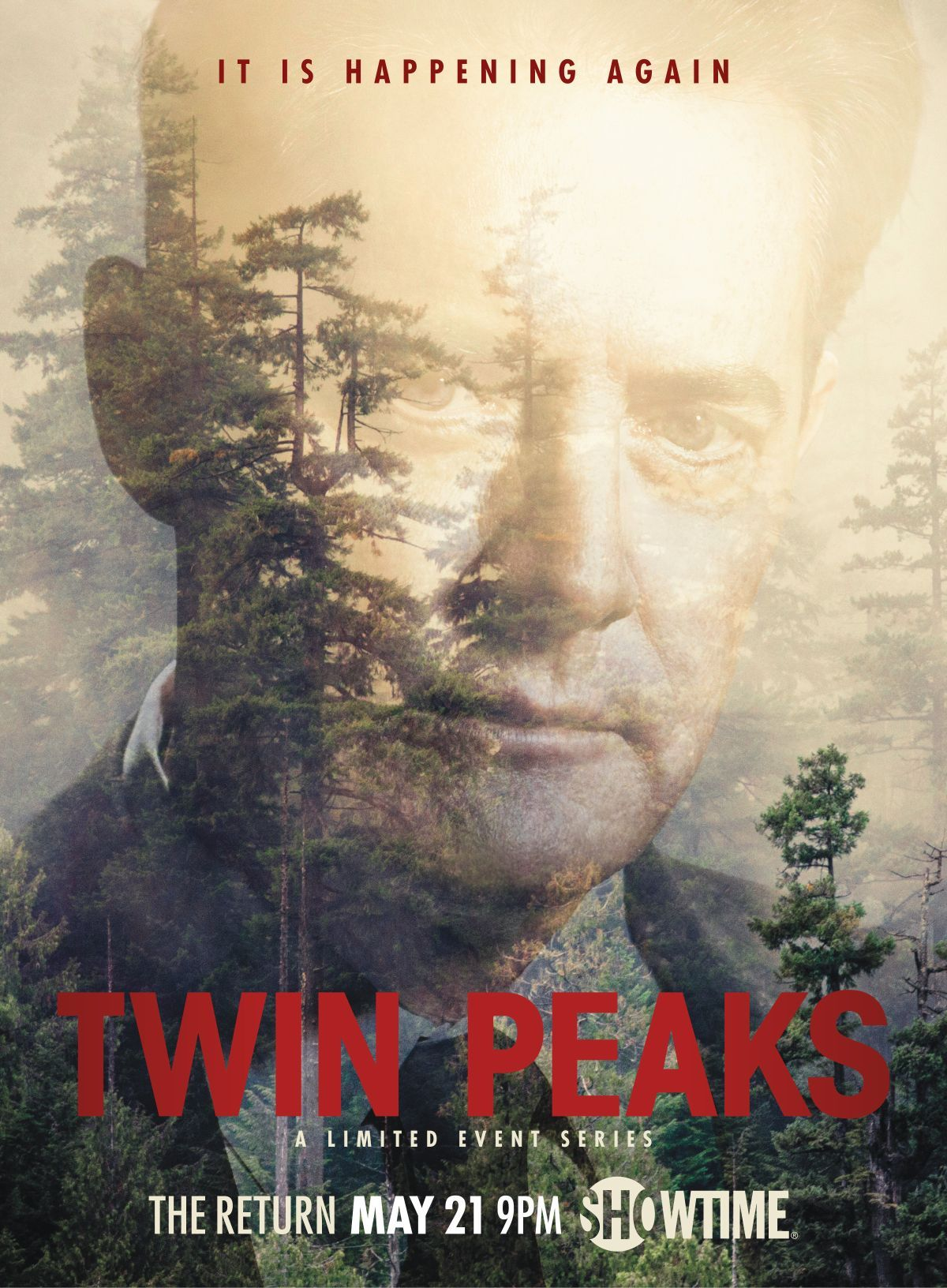 twin-peaks-saison-3-2-affiches-devoilees-cooper
