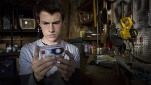 13-reasons-why-critique-1