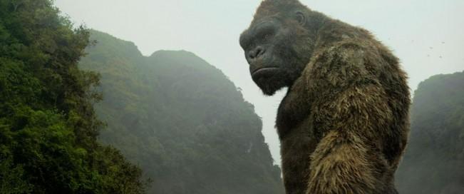 Kong skull island critique brain damaged image 3