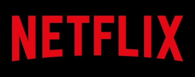 Netflix-Logo-Print_PMS