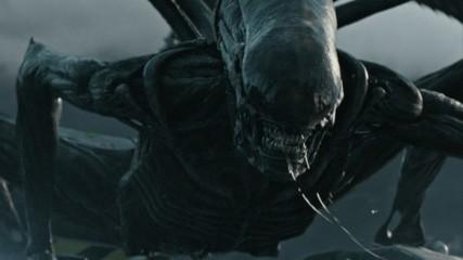 alien-covenant-image-une-nouveau-trailer