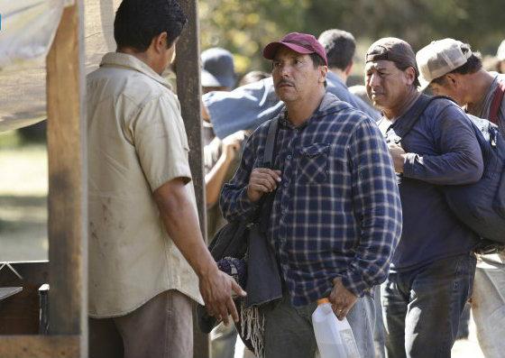 american-crime-saison-3-une-serie-toujours-aussi-prenante-2