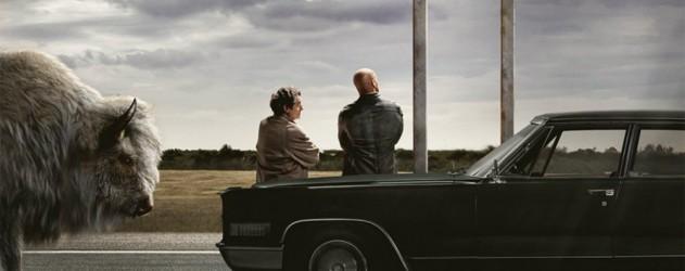 american-gods-saison-1-le-nouveau-trailer-devoile-ses-dieux-une