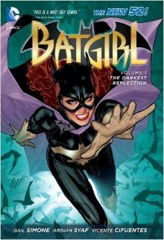 batgirl-new-52