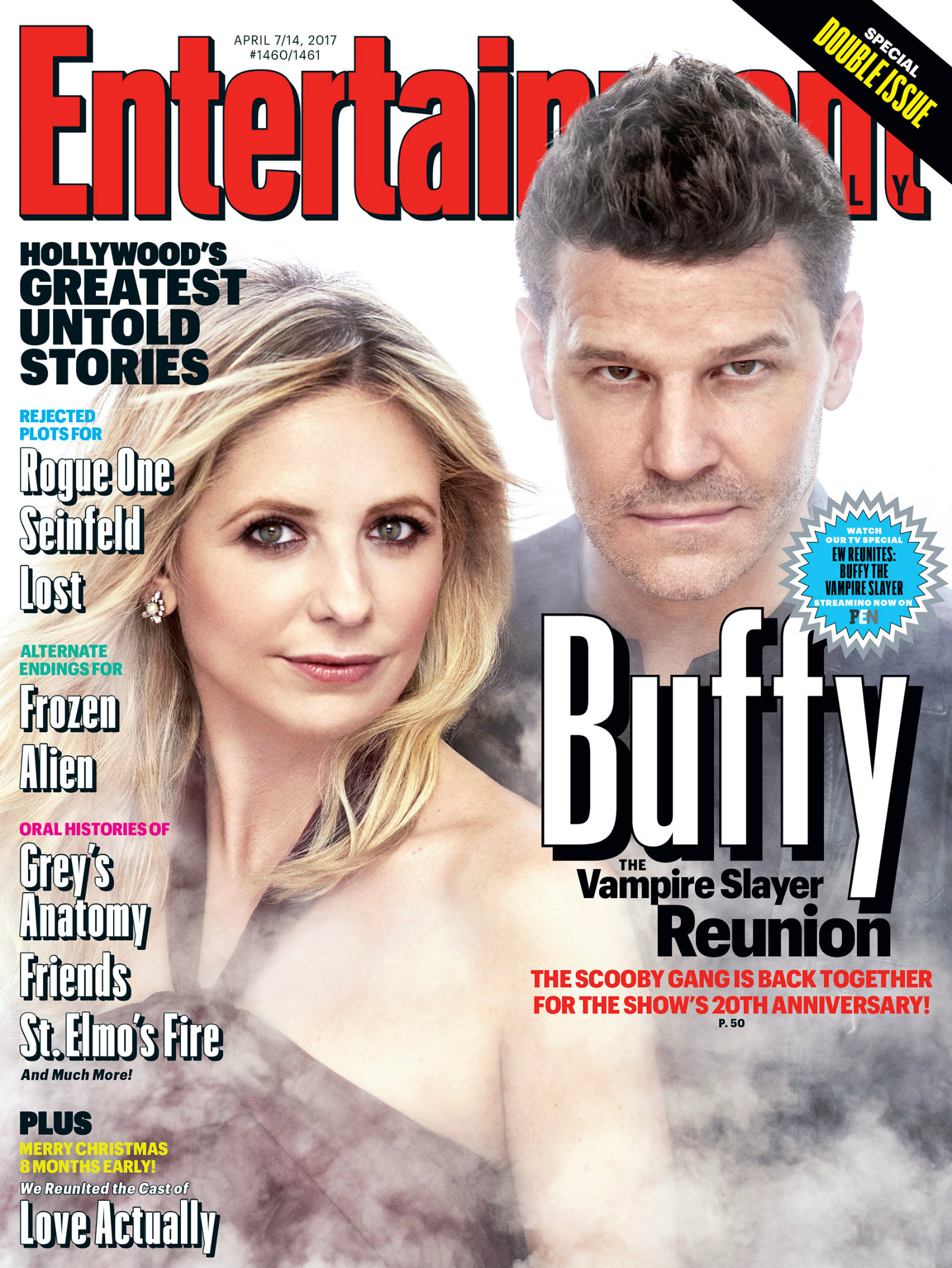 buffy-les-acteurs-reunis-pour-les-20-ans-couverture-EW