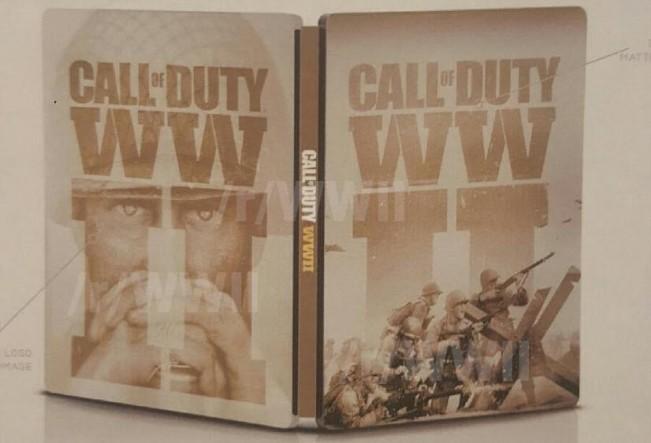 call-of-duty-un-retour-vers-la-2nde-guerre-mondiale-1