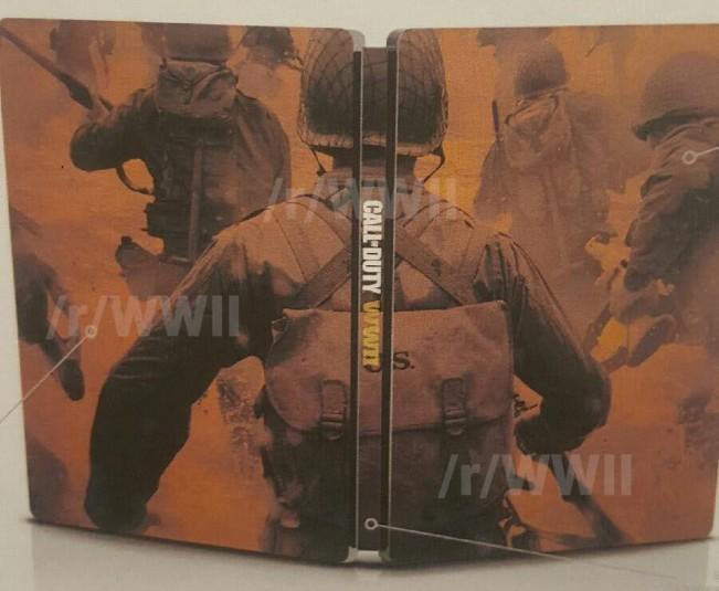 call-of-duty-un-retour-vers-la-2nde-guerre-mondiale-2