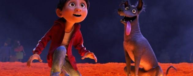 coco-bande-annonce-disney-pixar-720x405