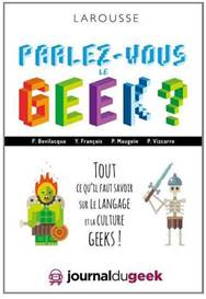 dico-du-geek-cover