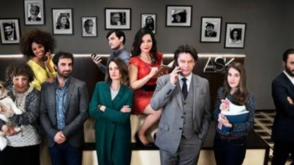 dix-pour-cent-saison-2-date-de-diffusion-et-guests-annonces-teasers-une