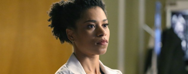 grey-s-anatomy-kelly-mccreary-maggie-saison 13