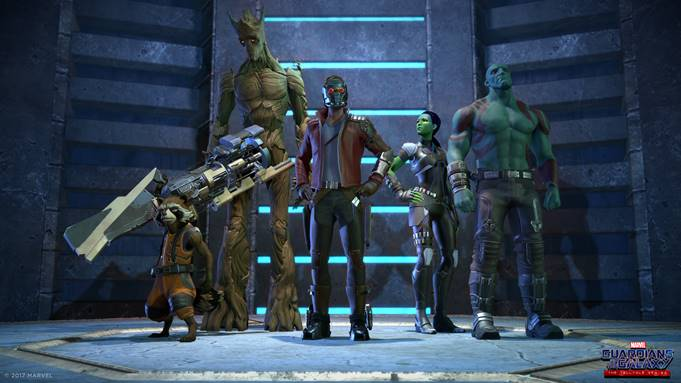 guardians-of-the-galaxy-the-telltale-series-premieres-images-1