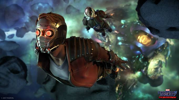 guardians-of-the-galaxy-the-telltale-series-premieres-images-2