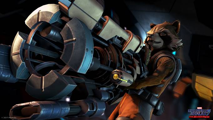 guardians-of-the-galaxy-the-telltale-series-premieres-images-3