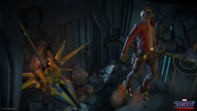 guardians-of-the-galaxy-the-telltale-series-premieres-images-4
