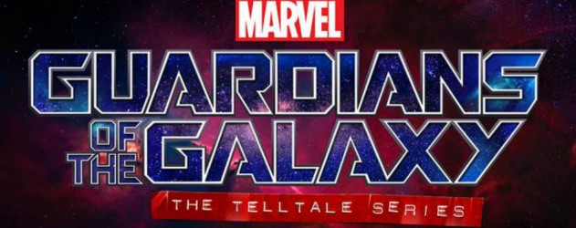 guardians-of-the-galaxy-the-telltale-series-premieres-images-une