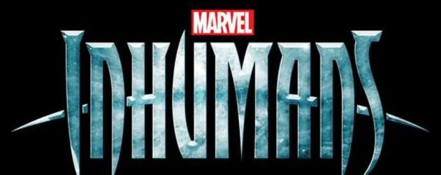 inhumans-saison-1-deja-une-date-de-diffusion-pour-la-rentree-2017-une
